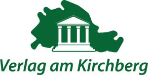 Verlag am Kirchberg